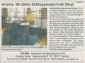 Bericht Dachauer Rundschau