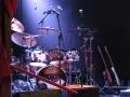 Mannis Schlagzeug