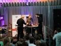 35 Jahre DRUMS | Christian Benning | 09.06.2018, TSV-Tennishalle Dachau | Fotos © Sepp Salvermoser