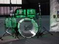 35 Jahre DRUMS | Kandler Drums | 09.06.2018, TSV-Tennishalle Dachau | Fotos © Sepp Salvermoser