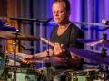 35 Jahre DRUMS | Drumbassadors | 09.06.2018, TSV-Tennishalle Dachau | Fotos © Sepp Salvermoser