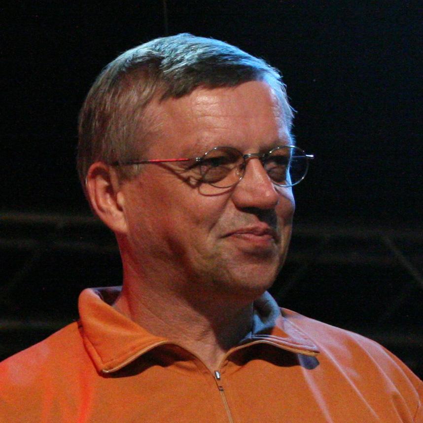 Norbert Siegl