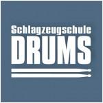 LOGO_drums_rahmen