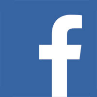 www.facebook.com/schlagzeugschule.drums