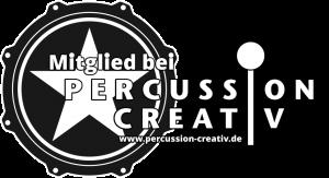 Percussion Creativ e.V.